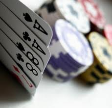 Play Real Cash Poker With Free Poker Money | Casino online