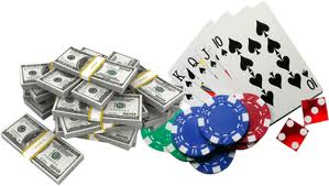 What does roi mean in poker 888 slots free play