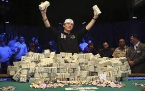 How do you win Poker Tournaments?   Poker Practice Blog