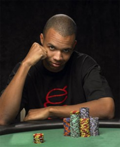 phil-ivey-poker