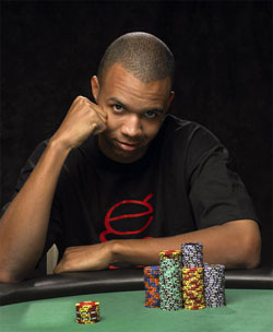 GUINESS BOOK (les records) Phil-ivey-poker