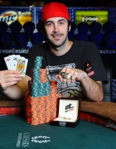 jason-mercier-wsop