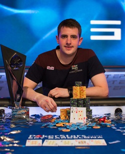 Poker ept barcelone new online poker sites 2014