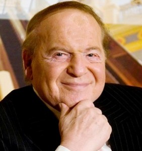 sheldon-adelson-poker-losing-war