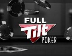 full-tilt-poker-repayments