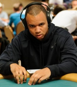 phil-ivey-interview