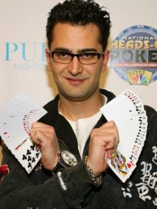 antonio-esfandiari-magic