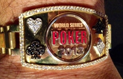 phil hellmuth gives away 11 of his wsop bracelets 171