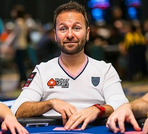 daniel-negreanu-igaming-interview