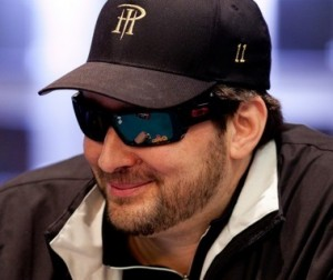 phil-hellmuth-2014-big-one