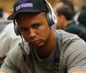 phil-ivey-2014-wsop-main-event