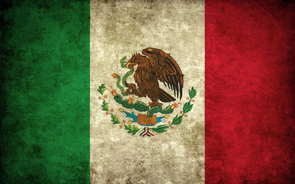 Poker players moving to mexico