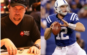 chris-moneymaker-andrew-luck