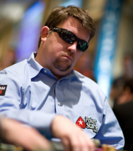 chris-moneymaker-pokerstars-marketing