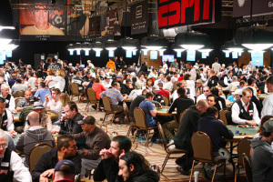 wsop-the-colossus