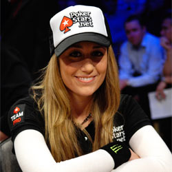 vanessa-rousso-out-pokerstars
