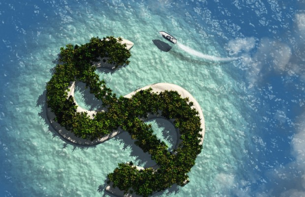 offshore gaming sites