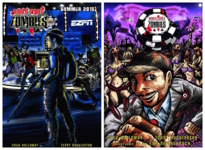 wsop-zombies-comic