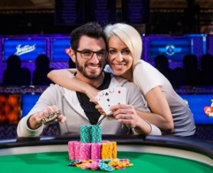 phil-galfond-2015-wsop-draw-lowball