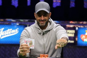 william-kakon-wsop-champ