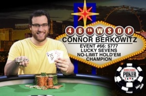 connor-berkowitz-2015-wsop