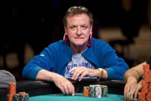 pierre-neuville-wsop-main-event