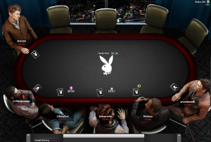 playboy-poker-closes-1
