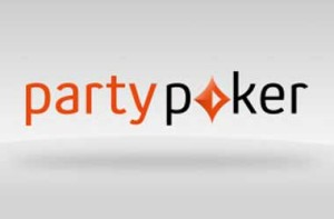 party-poker-withdrawal-fees