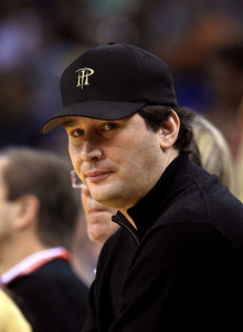 phil-hellmuth-poker