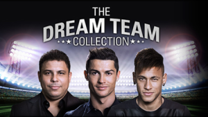 pokerstars-dream-team