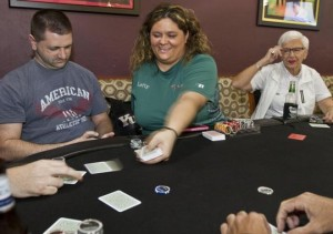 heather-schneck-poker-dealer
