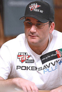mike-matusow-poker