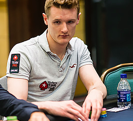 alex-millar-quits-pokerstars