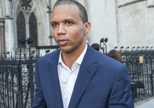 phil-ivey-crockfords-appeal