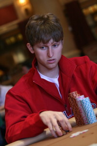 aaron-jones-online-poker