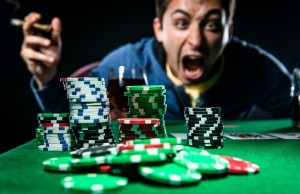 poker-testosterone-study