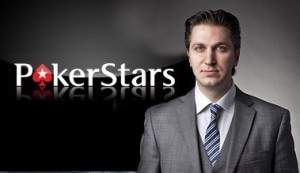 david-baazov-pokerstars