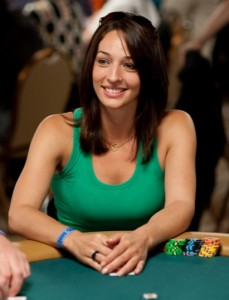 kara-scott-poker