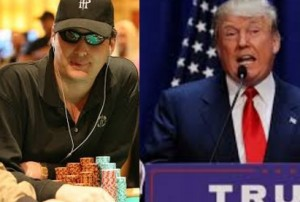 phil-hellmuth-donald-trump
