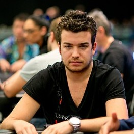chris-moorman-poker