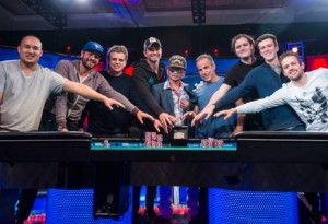 2016-wsop-main-event-final-table