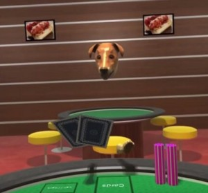 vr-poker-dogs-google