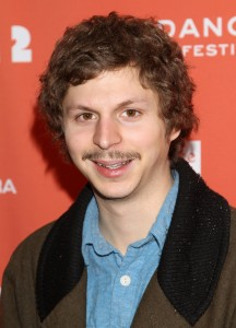 michael-cera-mollys-game