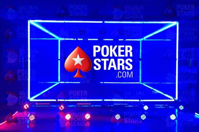 pokerstars not connecting