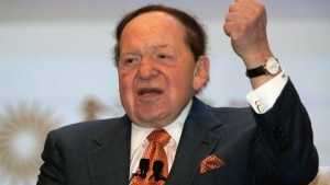 sheldon-adelson-poker