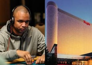 ivey-borgata-lawsuit