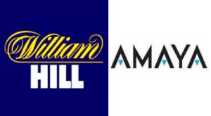william-hill-amaya