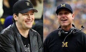 hellmuth-harbaugh