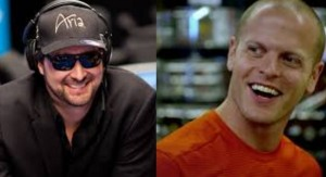 phil-hellmuth-tim-ferriss-interview