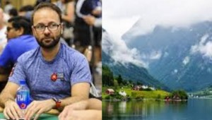 negreanu-norway